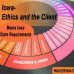 Florida - ETHICS AND THE CLIENT (CE) (INSCE009FL3)